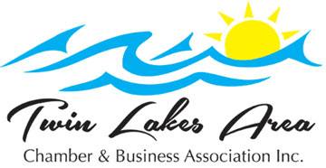 Twin Lakes Chamber
